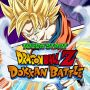 #DokkanBattle (#DBZ) Finally a fighting game on mobile. #Android #Apple