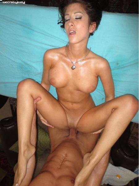 #KarinaAfterDark #SEX #NSFW #explict #XXX #bigboobs #hardcore #TwitterAfterDark #tittytuesday #friskyfriday #sexysaturday #modelmonday #wetwednesday #thongthursday