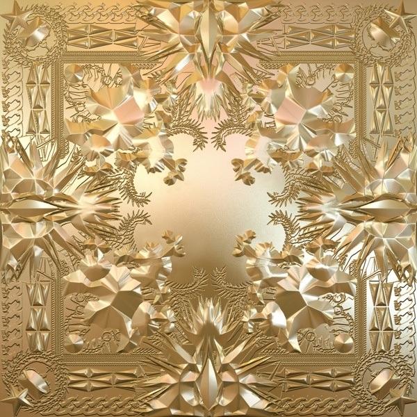 ♬ 'That's My Bitch' - Jay-Z & Kanye West ♪