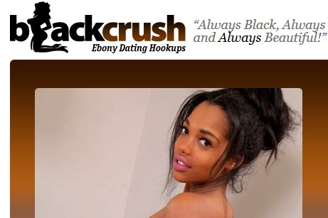 Is blackcrush a scam