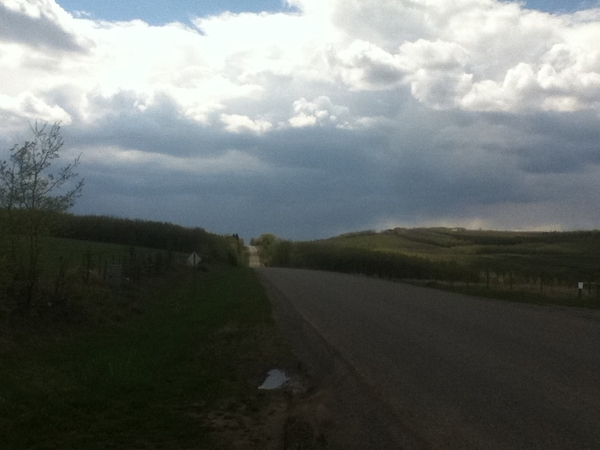 2011 05 22 from the #motorcycle wanderings