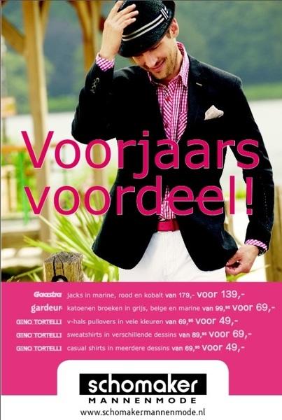 Voorjaars #voordeel! Gaastra jacks van 179,- voor 139,-! #assen #veendam #Emmen #hoogeveen #korting