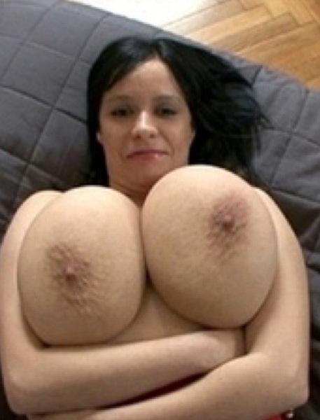 #TittyTuesday --->