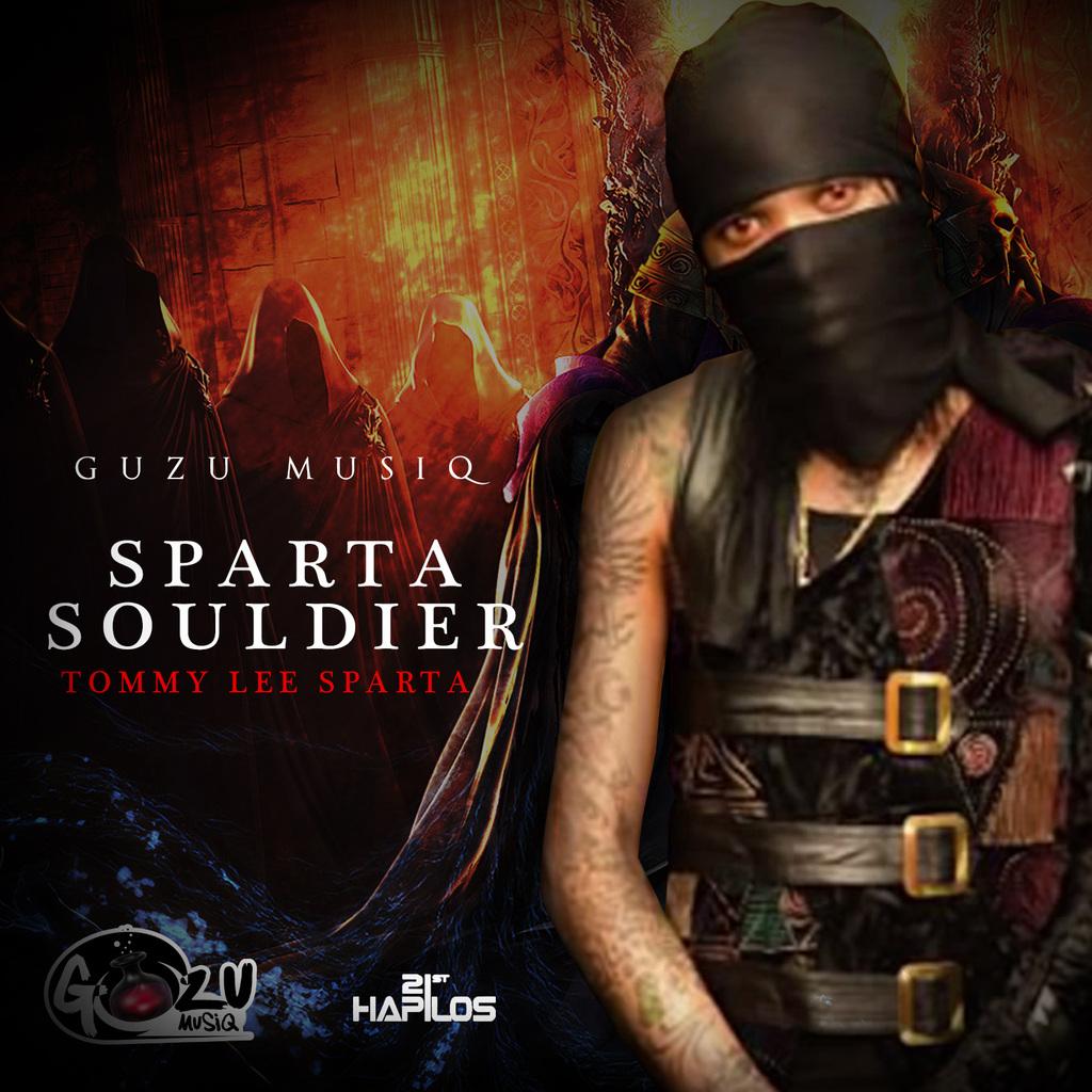 single sparta
