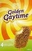 @robdelaney my friend Morgan once traded an icecream for sex. It was a golden gaytime very popular in Australia