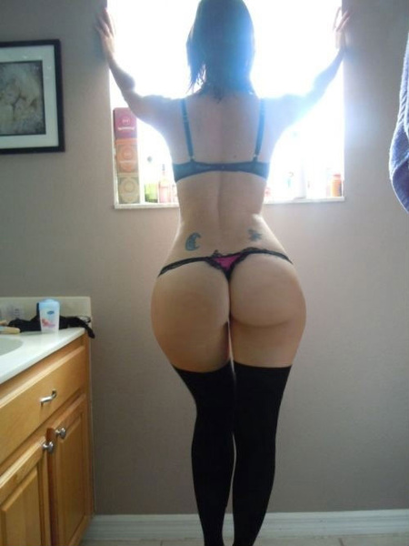 #Booty #Hottie #Sexy #Curves