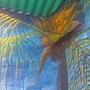 Tropics within - Bidonville