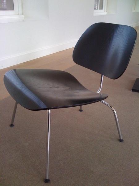 Weet iemand welke stoel dit is? #hermitage #durftevragen
