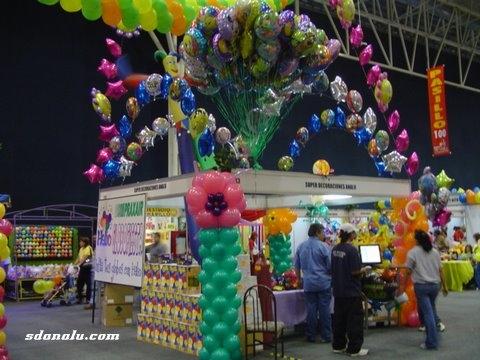 Este 6 de Marzo Visita Nuestro Stand Expo tus XV en Cintermex