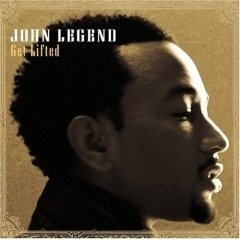 ♬ 'Live It Up feat. Miri Ben-Ari' - John Legend ♪