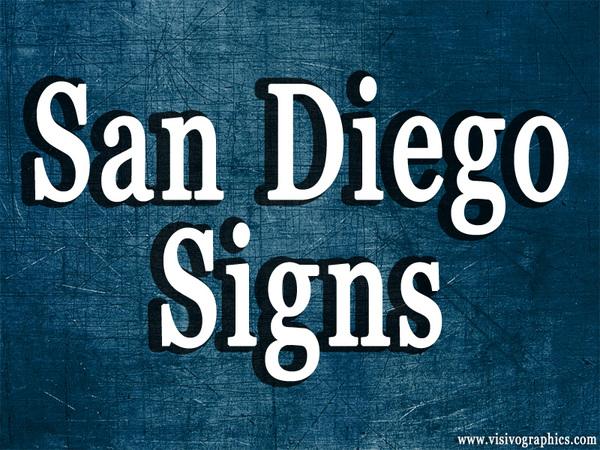 Vehicle Wraps San Diego