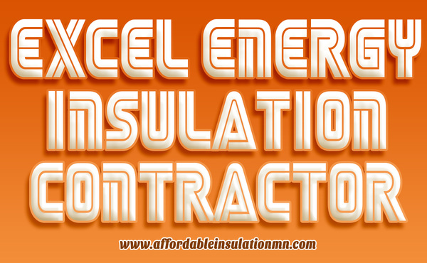 Insulation Company Review