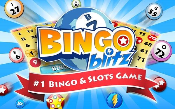 bingo blitz hack no survey