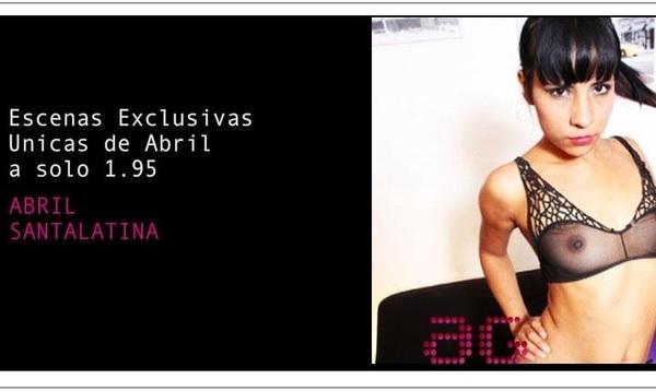 Ya visitaste #santalatina santalatina.com @ciprianixxx @andreagarcia7