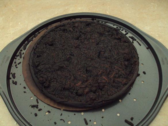 @CarolineVanZijl @BarendvanDeelen @wijnand3fm Net 800 calorieen verbrand.