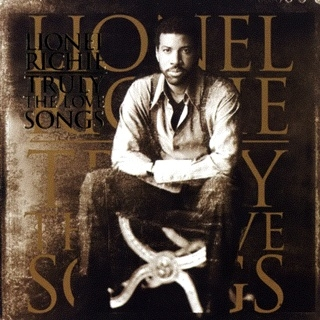 #NowPlaying ♫ Lionel Richie 'Say You, Say Me' http://tln.kr/1l9u