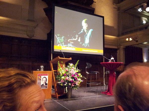 In rode hoed bij johnadams.nl biograaf steve jobs walter isaacson. Geeks meet literature