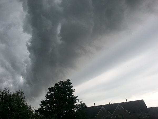 27/7/2013,Zwolle-zuid #buienradar