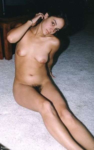 #indiannude #indianboobs #sweetpics #indianbeauty