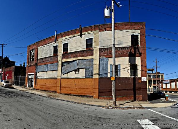 Panorama 896