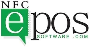 NFCEPOS software