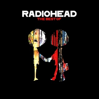 #NowPlaying ♫ Radiohead 'No Surprises' http://tln.kr/24cv   타임라인에 계신분들 좋은꿈요...