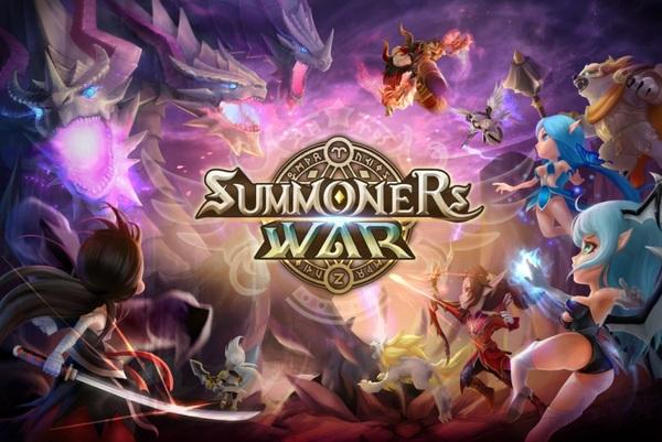 Summoners War Sky Arena Hack Tool No Survey Unlimited Crystals