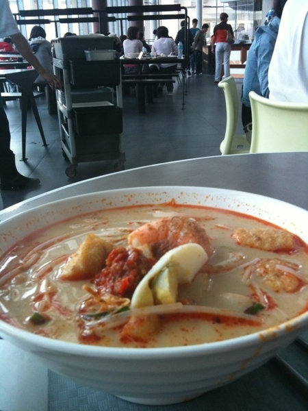 Singapore lakes noodles in tung Chung foodrepublic