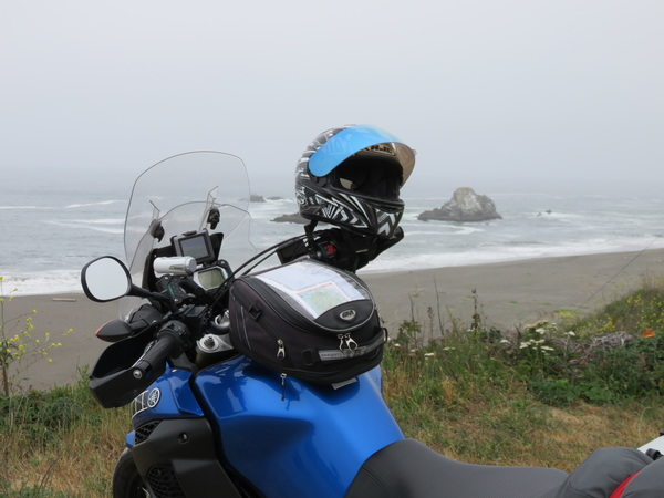 2015 07 18 from the #motorcycle #Jeep #adventure #travel #photooftheday