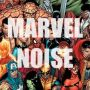@andrew_shaw23 Why so quiet? I need to hear your words! #nowplaying ♬ 'Marvel Noise Episode 155' - David A Price ♪