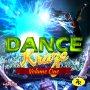 DJ EASY MAC - DANCE KRAZE VOL. 1 #ITUNES 3/17/17 @ZephWatt