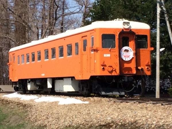 @takaidon_hmaa 旧国鉄広尾線〉1987年2月に廃線なのであれから30年も経過しているんですね。今は駅舎もひっそりしています。(^_^) 撮影:本日