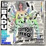 ♬ 'Medley: What's Yo Phone Number / Telephone (Ghost of Screw Mix)' - Erykah Badu ♪ #nowplaying #jam