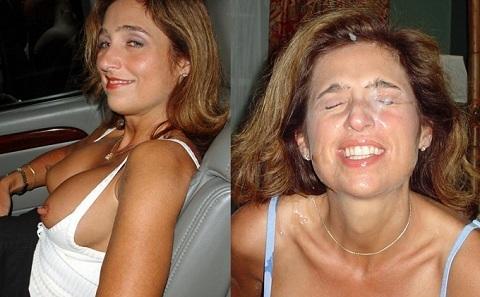 Jennifer lawrence cumbucket - 2 part 7