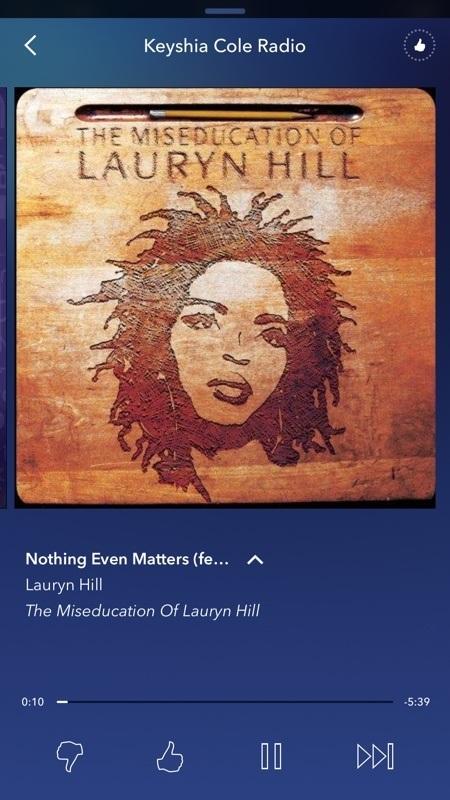Lauryn hill ex factor mp3 juice downloads