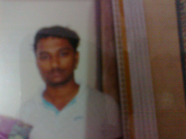 Pls #Help this person is a Fraud! Call 9172147217 if any info!#Wanted #Mumbai #Thane. Pls RT @WeAreMumbai