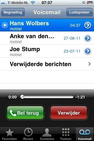 Ik ben heel wat gewend van @amsterdamant, maar broekzaktelefoontjes plegen vanuit een andere tijdszone ;&€(? (cc @hanswolbers)