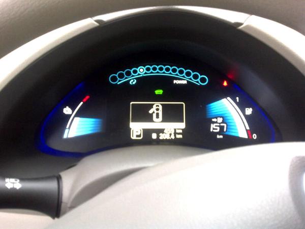 Oops. @woenz Foutje in software www.leafplan.nl in de auto zegt hij 157km radius