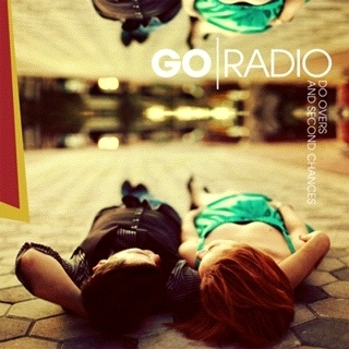 ♬ 'It's Not A Trap, I Promise' - Go Radio ♪  #nowplaying