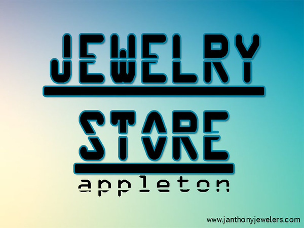 home jewelrystoreappleton s website