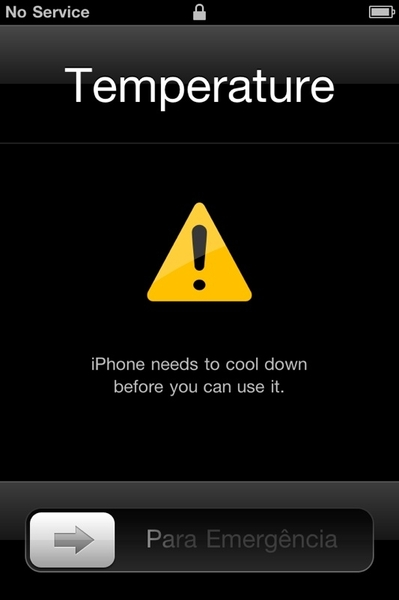 What the fuckkk??? Has this ever happened to any of you #iphone users???