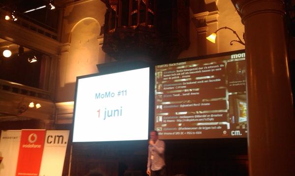 1st of june #momo 11