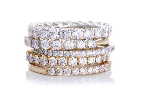 special moments ringen Gassan Diamonds #lovediamonds #loveholland