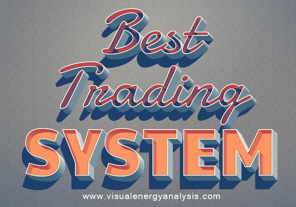 Day Trading Mentor