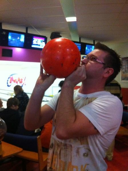#bowlingishard