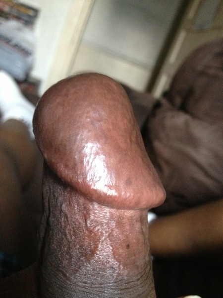 My #DickHead ; )