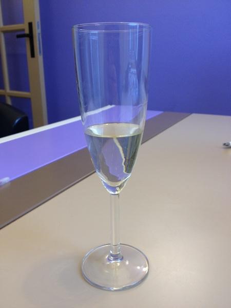 #maximum bubbels, binnenkort meer info... . .. . *HIK* ...