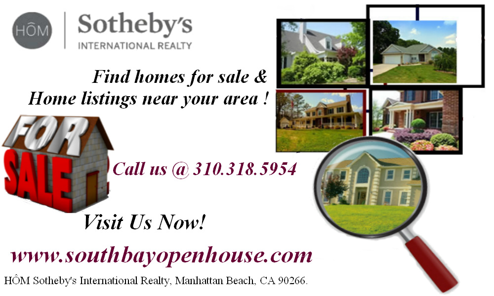 Find homes for sale home listings near your area by for Find builders in your area