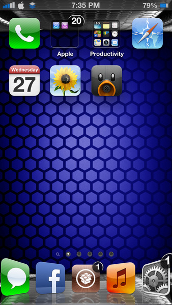 ERMAGOD, BUY THIS THEME NOW!!! IT CHANGES COLORS XD -> ChangeColorsHD