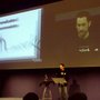 14th startup: Plista = personalization + recommendation #plugg09